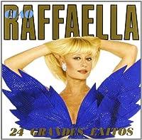 Ciao Raffaella