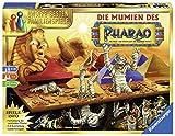 Ravensburger Spiele 26752 - Die Mumien des Pharao