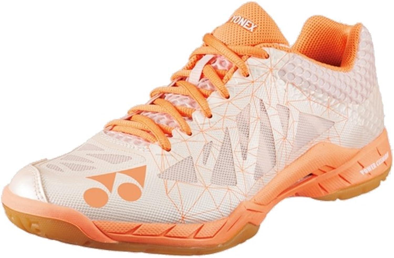 Yonex Aerus 2 Women's Indoor Court shoes orange