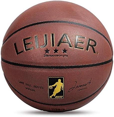 WANGLI Sports Accessories Factory quality assurance outlet LEIJIAER 760X Lea PU No. Hygroscopic 7