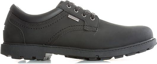Amazon.co.uk: Rockport - Shoes Outlet