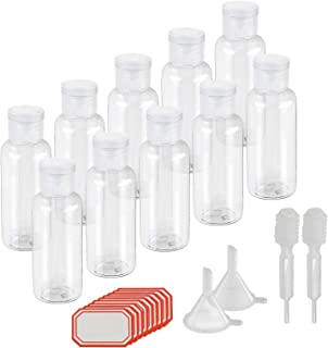 bouteilles en plastique gicler joufflu Latina porno tube