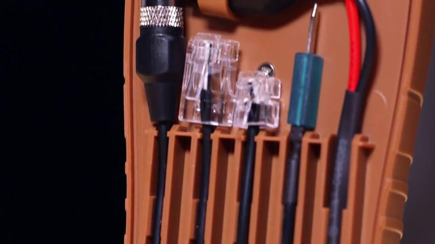 Southwire Tools /& Equipment T200K Multipurpose Tone /& Probe Tracing Kit