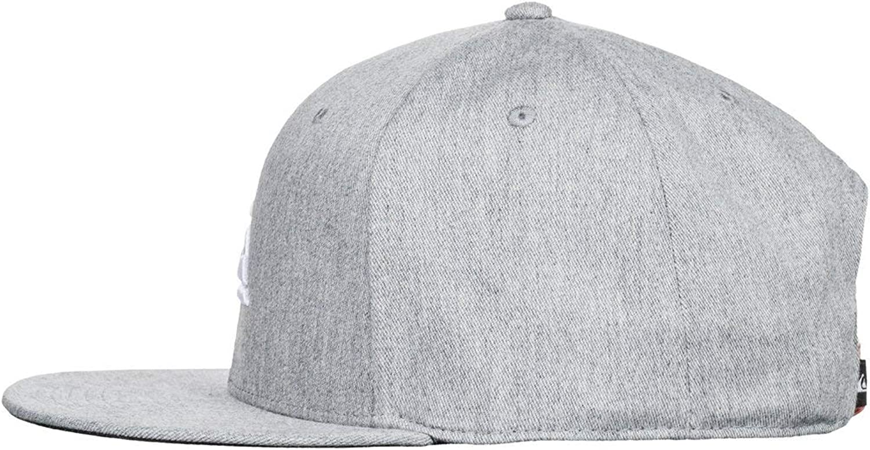 Quiksilver Mens Chompers Hat