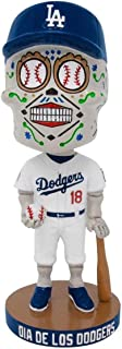 los angeles dodgers bobbleheads 2018