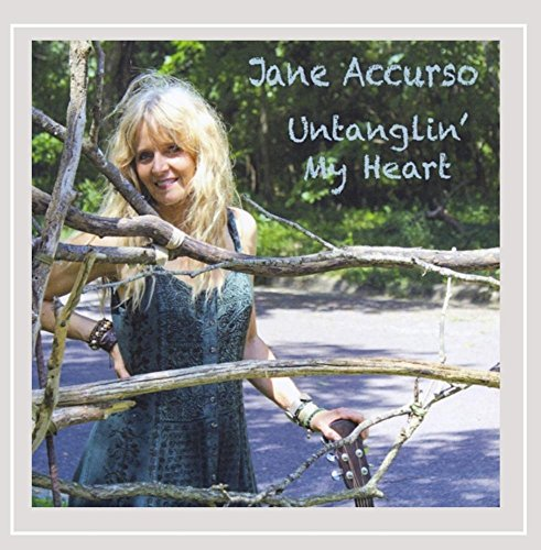 Untanglin' My Heart