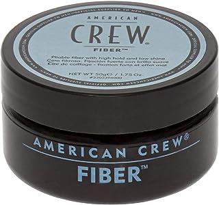 American Crew Fiber, 50g
