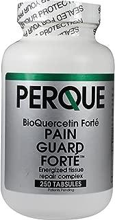 Perque - Pain Guard Forte 250 tabs