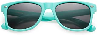 Best turquoise sunglasses wayfarer Reviews