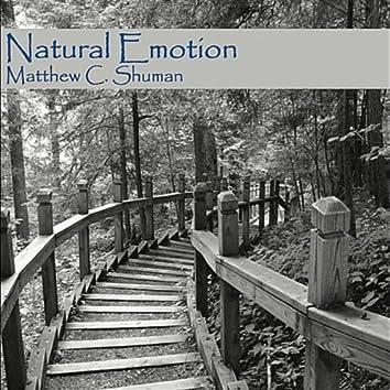 Natural Emotion