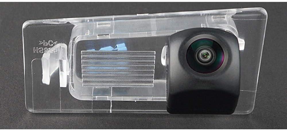 HKPKYK Car Rear View Camera Full HD Fisheye Lens online Credence shopping 1080P AHD R