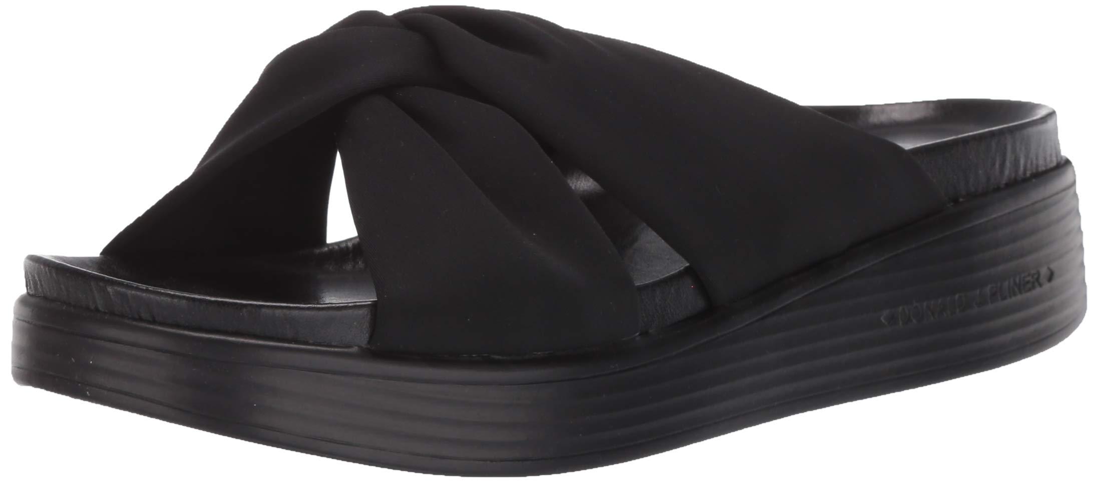 Women's Flat Sandal
