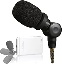 Best saramonic smartmic microphone Reviews