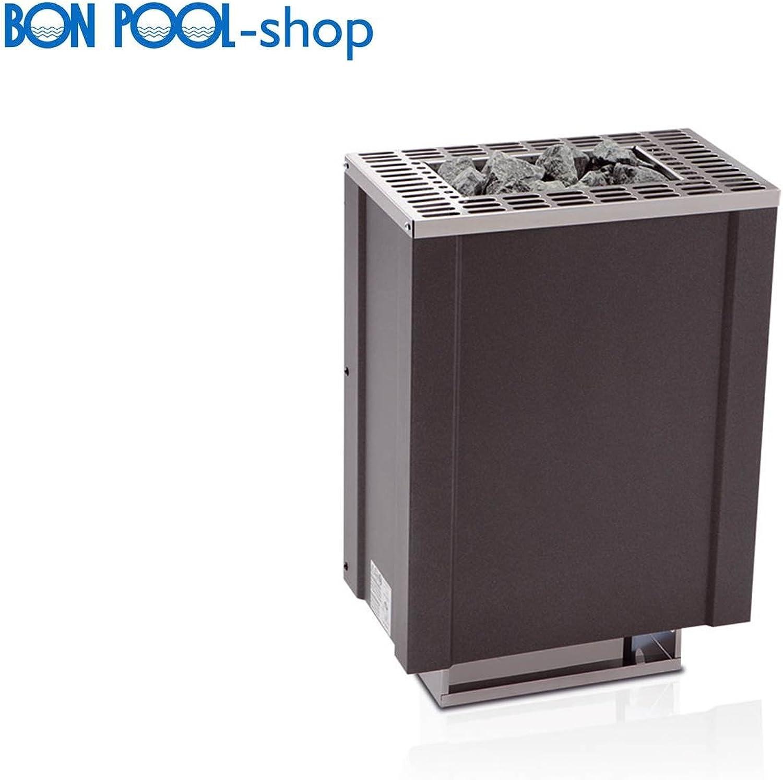 BON POOL Filius 7,5 kW EOS