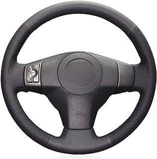 Amazon.es: accesorios coche toyota rav4 2007