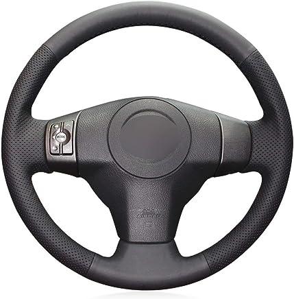 Amazon.es: toyota yaris 2006 2007 - Piezas para coche: Coche y moto