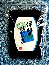 伊勢産 芽ひじき (100g)