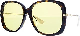غوتشي GG0511SA-005 نظارة شمسية للنساء