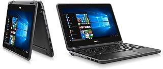 Dell Latitude 11 - 3190 2-in-1