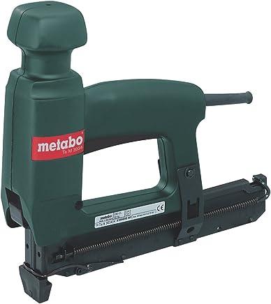 Metabo TA TA TA M 3034 Tacker B00069L5X6 | Ab dem neuesten Modell  534268