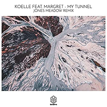 My Tunnel (Jones Meadow Remix)