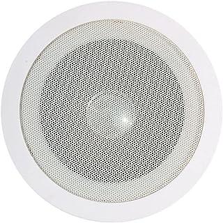 WHSS Haubanage Haut-parleurs de Plafond 60W sans Fil Bluetooth Audio Streaming Audio Salon Décorations de la Maison
