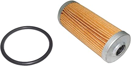 New Yanmar Fuel Filter W-Oring 3GM 3GM30 3GMD 3GMF
