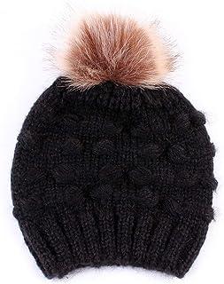 57e08ab0f Amazon.com: Blacks - Hats & Caps / Accessories: Clothing, Shoes ...