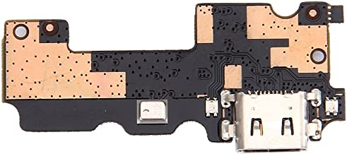New Charging Port Board for Gionee Marathon M5 Plus Zhangtender