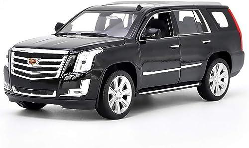 precios bajos AGWa Modelo a a a escala Vehículo de simulación 1 24 Coche deportivo Coche de metal Modelo Ornamentos Simulación Aleación Modelo Colección de coches  descuento de ventas