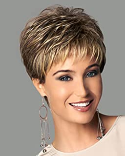 Best virtue wig by gabor Reviews