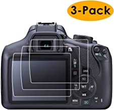 Best canon t5 screen not working Reviews