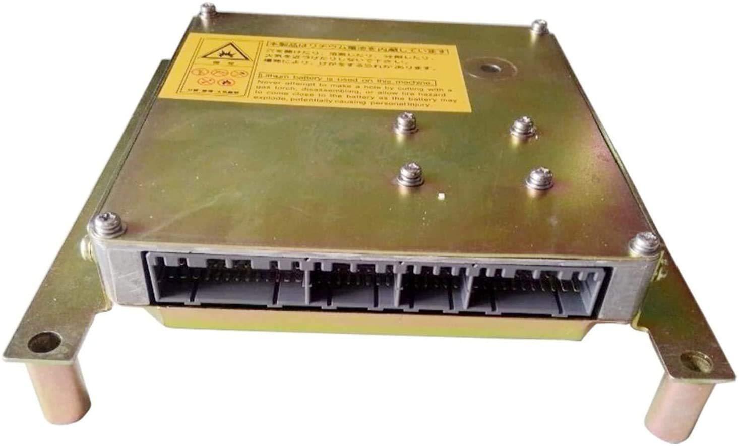 9239568 Elegant Controller Unit 40% OFF Cheap Sale fits for Excavator ZX110 Z Hitachi ZX120