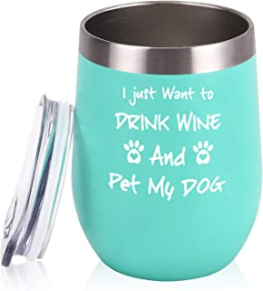 Best gift ideas for my dog Reviews