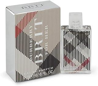 Burberry Brit For Women Eau de Parfum Miniature 5ml