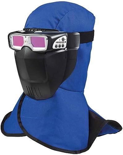 popular Miller Electric outlet online sale Welding online sale Goggles online sale