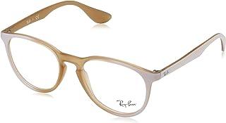 RX7046 Rectangular Eyeglass Frames