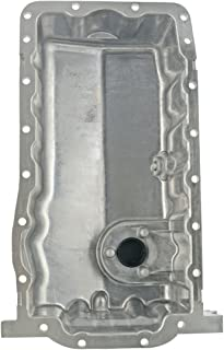 A-Premium Engine Oil Pan for Volkswagen Beetle 1998-2006 Golf 1999-2006