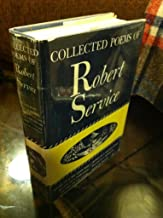 robert service poems alaska