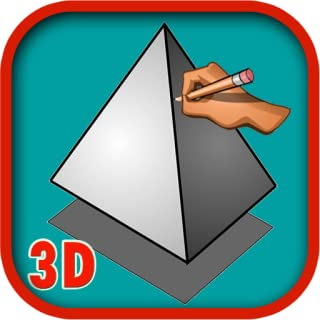 Best 3d hole drawing tutorial Reviews