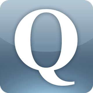 Best quad city times com Reviews