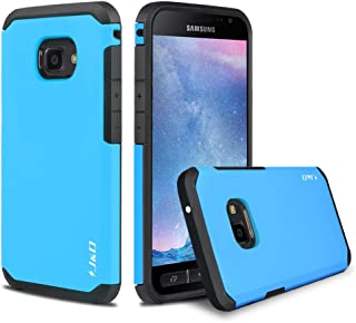 Best samsung galaxy xcover 4 cover Reviews