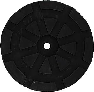 RSF EQUIPMENT Taco DE Goma G-2