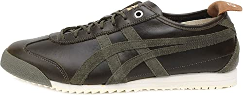 Onitsuka Tiger Unisex Ultimate 81 Schuhe 1183A392