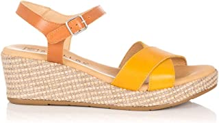 De No Incluir Vestir Disponibles Sandalias esPitillos Amazon F1Jc5K3ulT