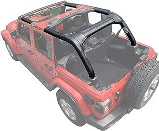 Best 1995 jeep wrangler roll bar padding Reviews