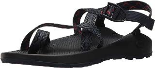 Men's Z2 Classic Sport Sandal