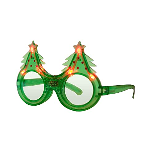 8bc2b9d07aa6 Christmas Accessories for Kids  Amazon.co.uk