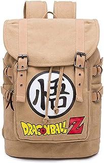 Cosstars Anime Sac Banane Bum Bag Waist Pack Sac de Ceinture Toile