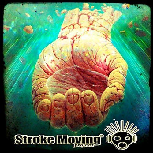 Stroke Moving & Drop Kill7